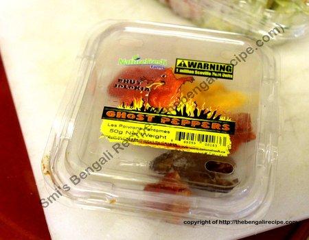 Homemade Schezwan SauceSzechuan hot sauce Breakfast Snacks