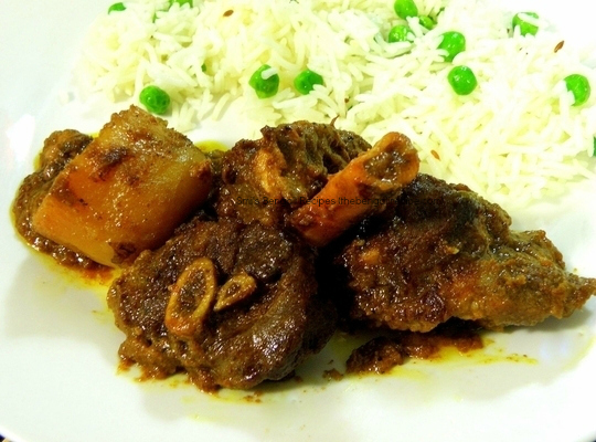 Bengali mutton kasha or kosha mangsho mutton and chicken recipes bengali recipe of mutton kasha or spicy goat meat curry bengali mutton curry or kolkata forumfinder Image collections