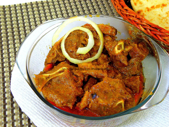 Kolkatar mutton chaap bengali recipe mutton and chicken recipes bengali recipe of kolkata mutton chaap or calcutta style mutton chaap recipe bengali mutton chaap forumfinder Images