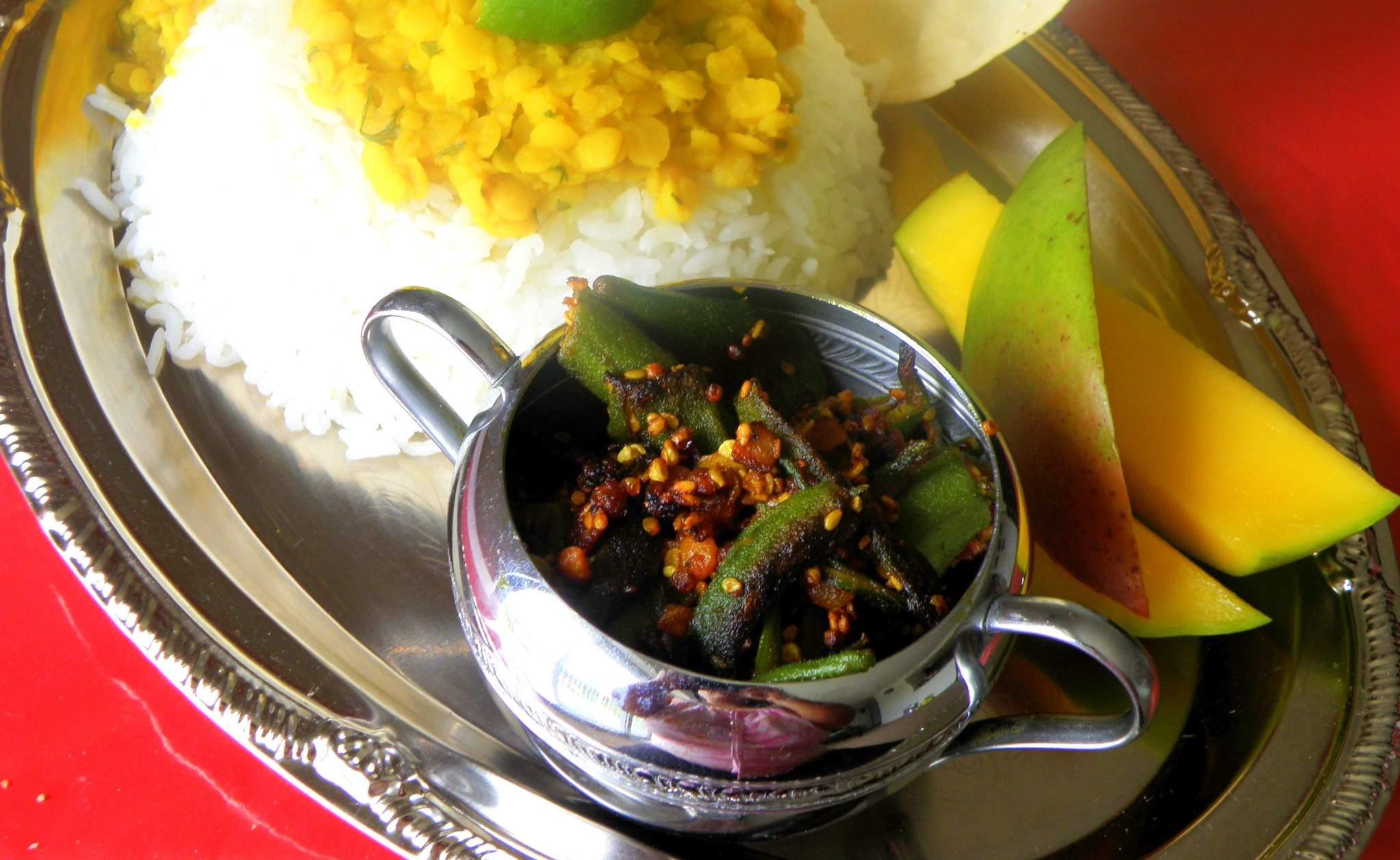 Home smis bengali recipes bengali recipe bengali food forumfinder Gallery
