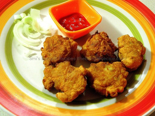 Chinese indo chinese kolkata chinese china town restaurant recipe golden fried prawn balls bengali recipe forumfinder Image collections